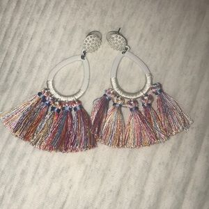 BaubleBar Earrings